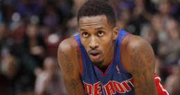 El propietario de los Pistons, sorprendido por la buena racha del equipo