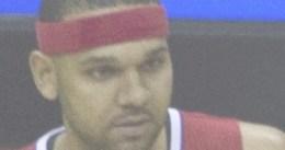 Los Clippers podrían traspasar a Jared Dudley