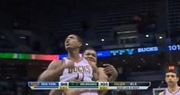 Los New York Knicks no pueden con el peor equipo de la NBA
