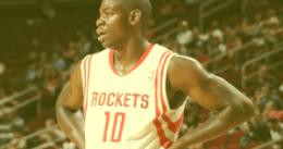 Los Rockets cortan a Ronnie Brewer y firman a Troy Daniels en su lugar