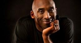 """Kobe Bryant: """"¿Podría ser mi última temporada? Por supuesto"""""""