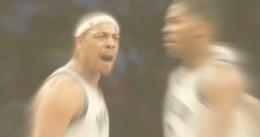 Octava victoria consecutiva para los Brooklyn Nets en el Barclays Center