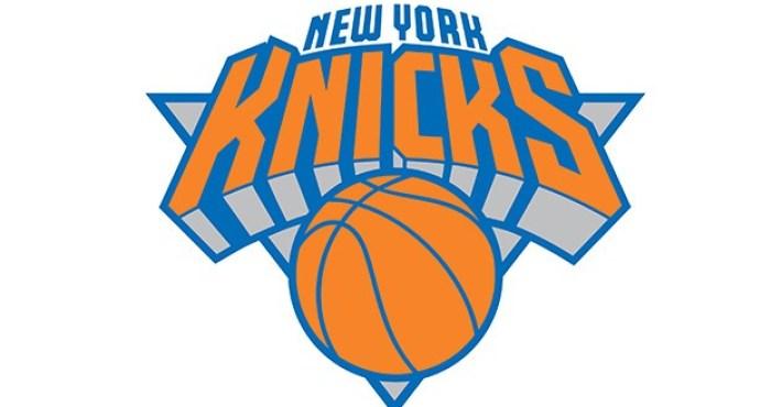 Los New York Knicks presentan a su cuerpo técnico