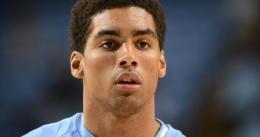 James Michael McAdoo, de North Carolina, se declara elegible para el Draft 2014