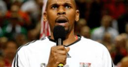Jerry Stackhouse, ¿al staff de los New York Knicks?