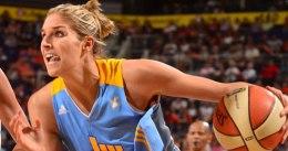 La revolución de los modestos en la WNBA