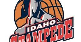 Utah Jazz anuncia su afiliación a los Idaho Stampede de la D-League