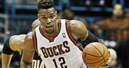 Los Houston Rockets cortan a Ish Smith y Jeff Adrien