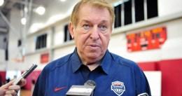 ¿Tienen los 76ers un gran futuro por delante?