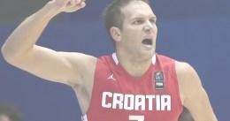 Grupo B: Croacia despeja dudas, Senegal hace historia y Grecia no frena