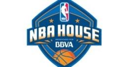 NBA House, una experiencia de baloncesto para los aficionados en Madrid