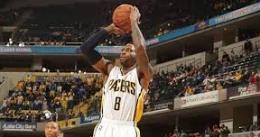 Rasual Butler firma un contrato no garantizado con los Washington Wizards