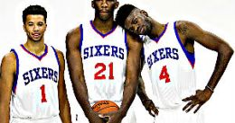 Philadelphia 76ers: ¿tanking o algo más?