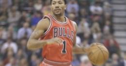 Derrick Rose volverá a jugar con los Bulls antes de Playoffs