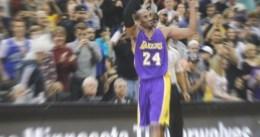 Un repaso a lo mejor de la NBA en el 2014