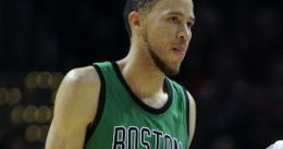 Brad Stevens sería feliz si Tayshaun Prince se queda en los Celtics