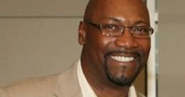 Muere el exjugador Jerome Kersey a los 52 años