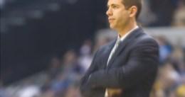 Los Celtics frenan la racha de Indiana y comprimen la clasificación
