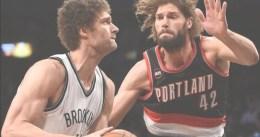 Los Nets son séptimos del Este tras ganar a Portland