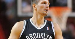 Los Brooklyn Nets extenderán la Qualifying Offer a Mirza Teletovic