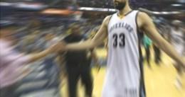 Marc Gasol decidirá si juega el Eurobasket cuando resuelva su futuro en la NBA