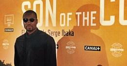 Serge Ibaka tiene ganas de Eurobasket