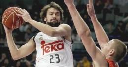 Nuevo guiño de los Rockets a Sergio Llull