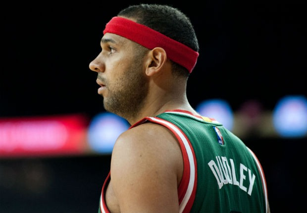 jared_dudley