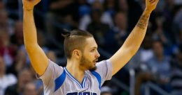 Orlando frena la racha de los Knicks
