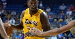 Roy Hibbert salió en defensa de Randle ante los Jazz