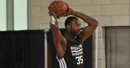 DaJuan Summers, ex del Gran Canaria, firma con los Knicks