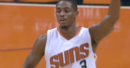 Brandon Knight, otro base en el radar de los Knicks