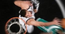 Se calienta el traspaso de Brook Lopez a Pelicans