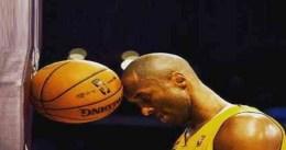 Kobe elabora un top 5 de jugadores y equipos rivales