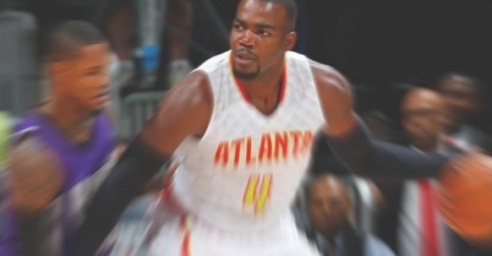 NBA Fantasy: ¿es Millsap una estrella?