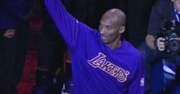 Nueva Orleans también es de Kobe Bryant