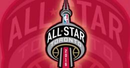 Guía y horarios All-Star 2016 NBA en Toronto