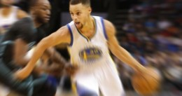 Triple-doble de Curry
