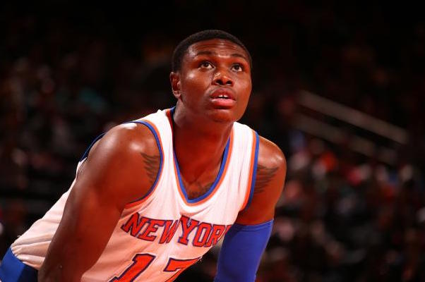 cleanthony-early