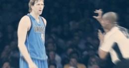 Mavs y Pelicans se enquistan en el pozo de la NBA