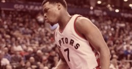 Triple-doble de Lowry ante Nueva York