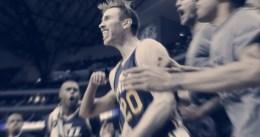 Los Jazz se medirán a los Warriors en las semifinales del Oeste