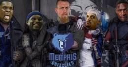¿Qué ha pasado en Memphis?