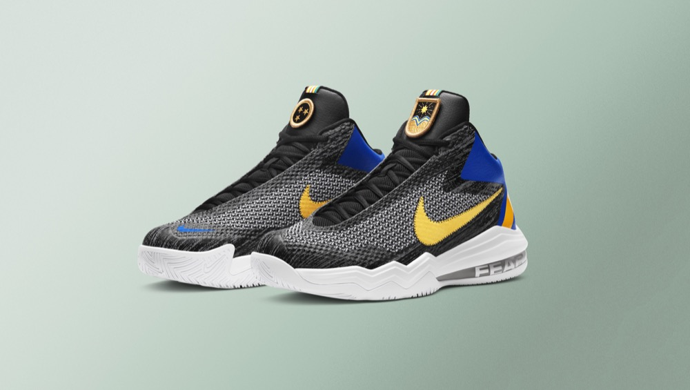 Zapatillas De Basquet Adidas 2016