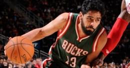 Los Nets ponen a prueba a Jorge Gutiérrez