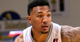 Orlando Johnson hará la pretemporada con los Bucks