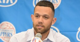 Jordan Farmar firma con los Kings