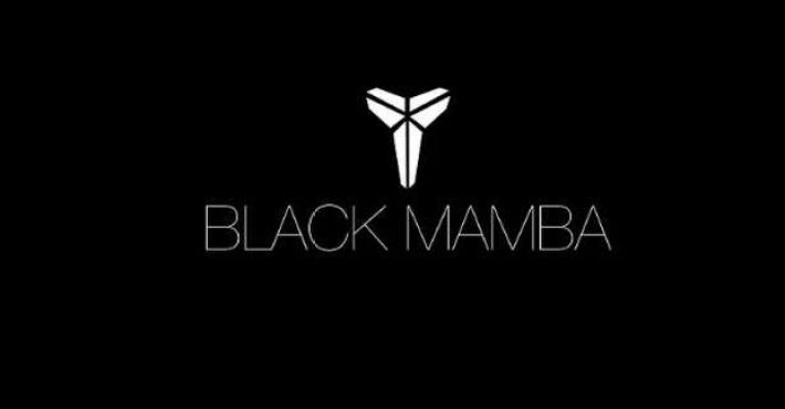 Kobe Inc. registra a la 'Black Mamba'