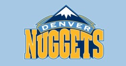 Previa NBA 2016-17: Denver Nuggets