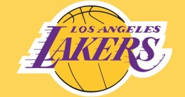 Previa NBA 2017-18: Los Angeles Lakers